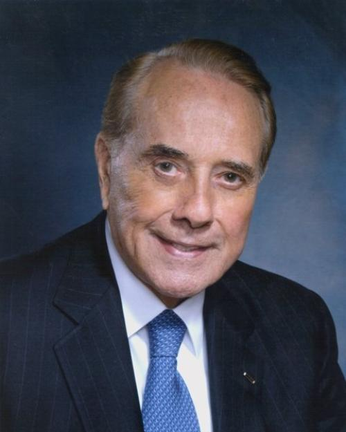an analysis of the propositions of the 1996 presidential candidate bob dole In this increasingly multi-ethnic state, we might expect white voters living in areas that are heavily non-white to be more likely to vote for the racial/ethnic-oriented propositions because they feel that their established position of superiority is threatened by ethnic minorities (maharidge, 1996)as in key's black belt, the majority group responds with.