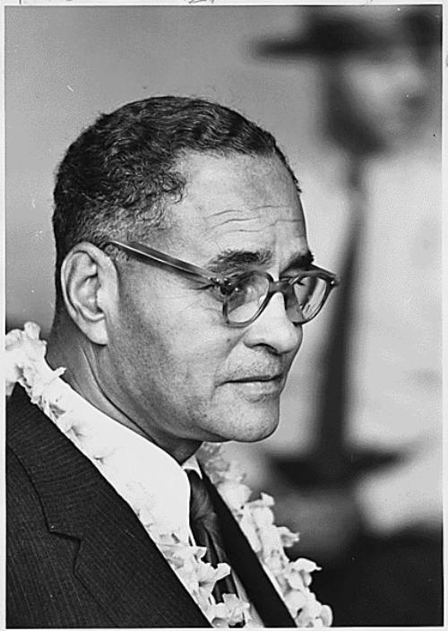 a biography of ralph bunche a civil rights activist Ralph bunche left a rich legacy of achievement wherever his career took him—ucla, harvard university, howard university, field research in africa, the prior to this, bunche made his mark as a scholar-activist in the struggle for civil rights in the united states and against colonialism in africa.